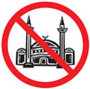 https://globalewelt.files.wordpress.com/2012/08/gegen-groc39fmoschee.jpg