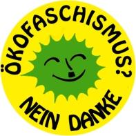 ökofaschismus_nein_danke