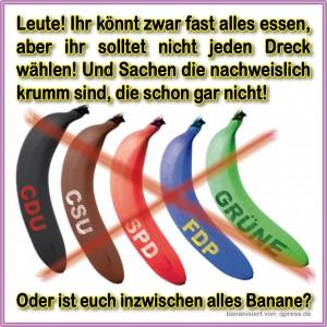CDU-CSU-SPD-FDP-GRUENE-alles-Banane-300x300