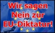 eu-diktatur-nein1.jpg w=642