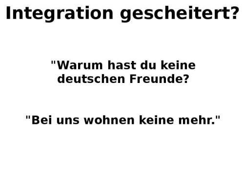 integration_2