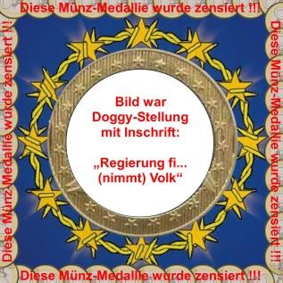 euro-regierung-fickt-volk (zensiert)