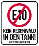 https://globalewelt.files.wordpress.com/2013/06/e10-aufkleber-kein-regenwald-in-den-tank.png?w=126&h=152