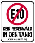 https://globalewelt.files.wordpress.com/2013/06/e10-aufkleber-kein-regenwald-in-den-tank.png?w=126&h=152