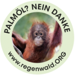 https://globalewelt.files.wordpress.com/2013/06/palmoel-nein-danke-rund.png?w=154&h=154