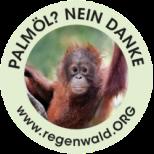 https://globalewelt.files.wordpress.com/2013/06/palmoel-nein-danke-rund.png?w=154&h=154