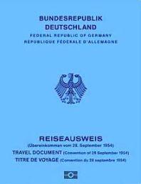 220px-Reiseauswahl_Staatenlose1