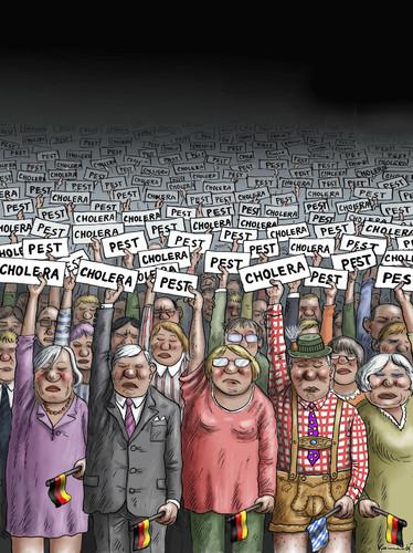 deutschlandqwahlen_2065925