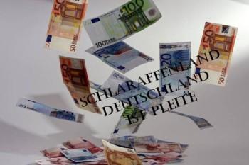 Sclaraffenland Deutschland