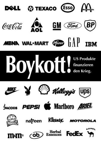 boykottplakat03