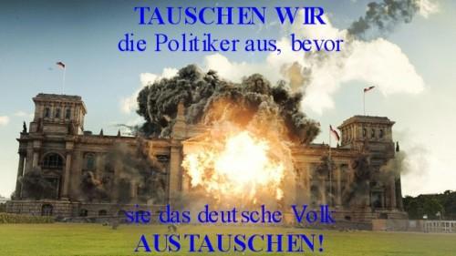 reichstag-brennt1