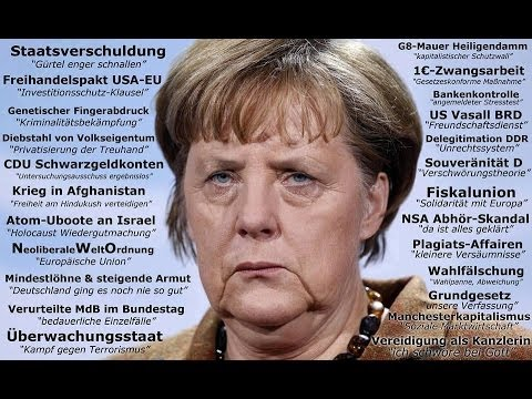 http://globalewelt.files.wordpress.com/2014/03/merkel.jpg?w=500