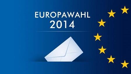 europawahl2000x1125