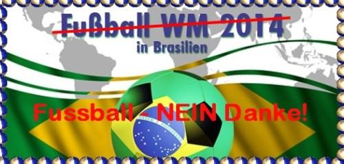 bahia-fussball-wm-2014_540