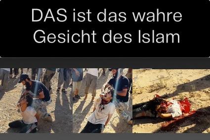 Islam-wahres-Gesicht