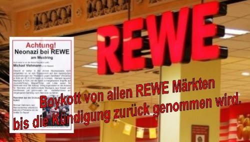 rewe_boykott