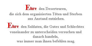 ehre-den-Soldaten
