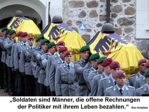 soldatenopfer