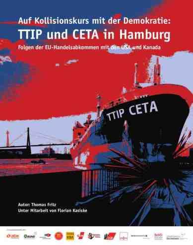 Campact_TTIPCETA_Hamburg_823x1046_Logos