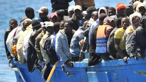 fluechtlinge-lampedusa-dpa_20150209-173855-PkiSL0ef
