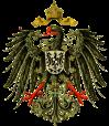 521px-Wappen_Deutsches_Reich_-_Reichsadler