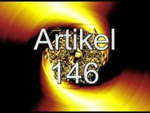art. 146 gg