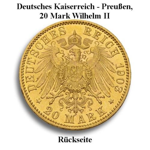 degussa-goldhandel-120111-20mark-preussen-wilhelm_ii-rs