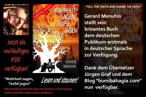 Tttastd_Menuhin_deutsch