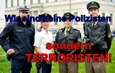 polizisten-sind-terroristen1