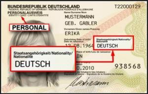 personalausweis-der-firma-brid